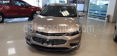 Foto venta Auto nuevo Chevrolet Malibu LT 2.0 Turbo color A eleccion precio $540,700