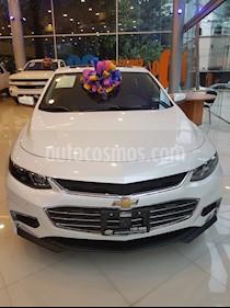 Foto venta Auto nuevo Chevrolet Malibu Premier 2.0 Turbo color A eleccion precio $567,400