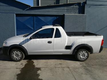 Foto Chevrolet Montana  1.8