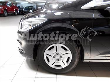 Foto Chevrolet Onix LS Joy +