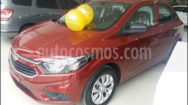 Foto venta Auto nuevo Chevrolet Onix LT color A eleccion precio $454.000