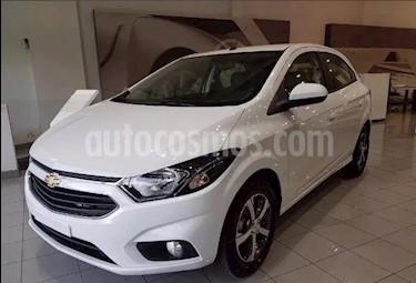Foto venta Auto nuevo Chevrolet Onix LTZ color A eleccion precio $529.900
