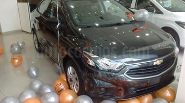 Foto venta Auto nuevo Chevrolet Prisma LS Joy + color A eleccion precio $222.000