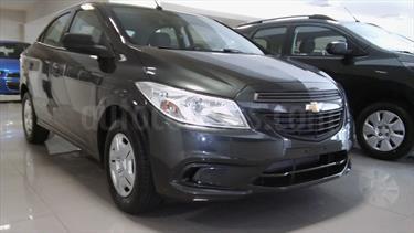 Foto Chevrolet Prisma LS Joy +