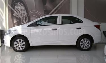 Foto venta Auto nuevo Chevrolet Prisma LS Joy color A eleccion precio $270.900