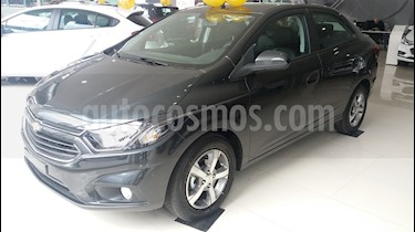 Foto venta Auto nuevo Chevrolet Prisma LTZ color A eleccion