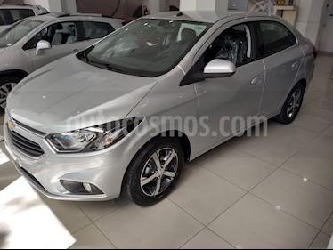 Foto venta Auto nuevo Chevrolet Prisma LTZ color A eleccion precio $450.000
