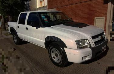 foto Chevrolet S 10 -