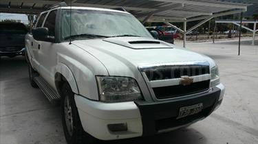 foto Chevrolet S 10 2.8 TD STD 4x4 CD