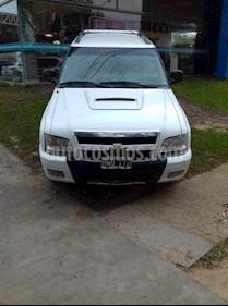 Foto venta Auto Usado Chevrolet S 10 DLX CD TD 2.8 4x2 (2009) color Blanco precio $330.000