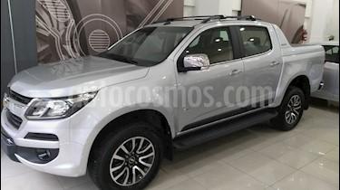 Foto venta Auto nuevo Chevrolet S 10 High Country 2.8 4x2 CD color A eleccion precio $950.000
