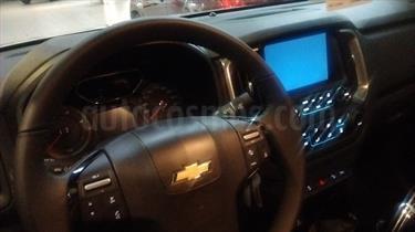 foto Chevrolet S 10 LS 2.8 4x2 CD