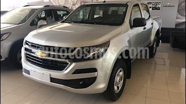 Foto venta Auto nuevo Chevrolet S 10 LS 2.8 4x2 CD color A eleccion precio $680.000