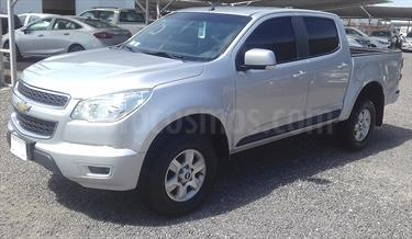 foto Chevrolet S 10 LT 2.8 4x2 CD