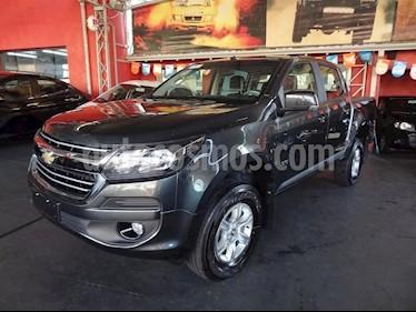 Foto venta Auto nuevo Chevrolet S 10 LT 2.8 4x2 CD color A eleccion precio $1.053.900