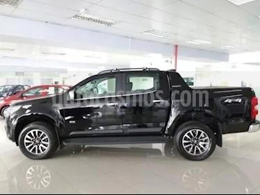 Foto venta Auto nuevo Chevrolet S 10 LTZ 2.8 4x2 CD color A eleccion precio $1.169.900