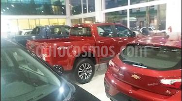 Foto venta Auto nuevo Chevrolet S 10 LTZ 2.8 4x4 CD color A eleccion precio $1.089.000