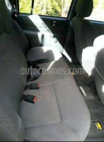 Foto venta Auto Usado Chevrolet S 10 STD 2.8 TD 4x4 CD (2011) color Plata precio $290.000