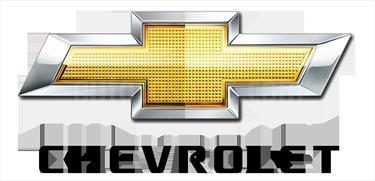 foto Chevrolet Silverado 2500 4x4 Cab Reg LS