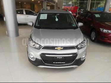 Foto venta Auto nuevo Chevrolet Spark Active  color A eleccion precio $212,400