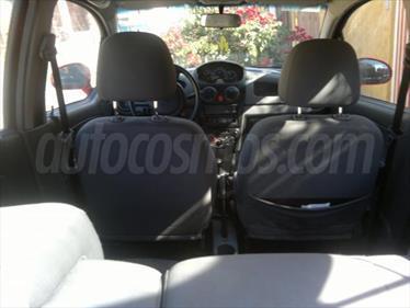 Foto Chevrolet Spark LT 1.0
