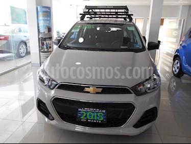 Foto venta Auto nuevo Chevrolet Spark LT CVT color A eleccion precio $185,600