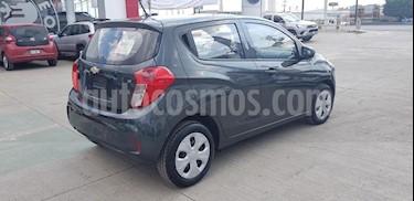 Foto venta Auto nuevo Chevrolet Spark LT color A eleccion precio $183,800