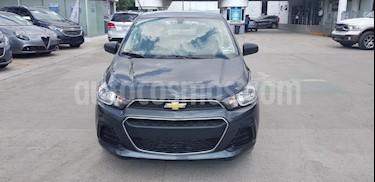 Foto venta Auto nuevo Chevrolet Spark LT color A eleccion precio $165,000