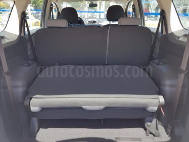 foto Chevrolet Spin LTZ 1.8 7 Pas Aut