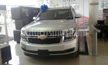 Foto venta Auto nuevo Chevrolet Suburban LT Piel Blanca color A eleccion precio $948,800