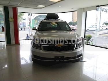 Foto venta Auto nuevo Chevrolet Tahoe LS Tela color A eleccion precio $974,400