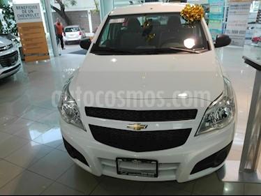 Foto venta Auto nuevo Chevrolet Tornado LS Ac color A eleccion precio $254,400