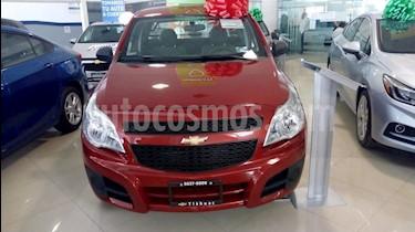 Foto venta Auto nuevo Chevrolet Tornado LS color A eleccion precio $242,700