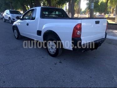 Foto venta Auto Seminuevo Chevrolet Tornado LT (2010) color Blanco precio $52,000