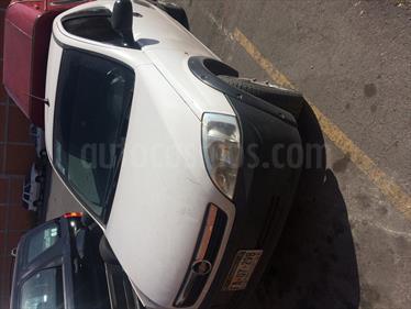foto Chevrolet Tornado Paq B