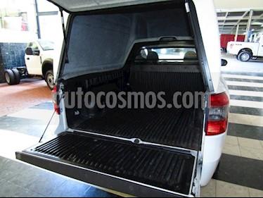 Foto venta Auto Seminuevo Chevrolet Tornado Paq B (2015) color Blanco precio $165,000