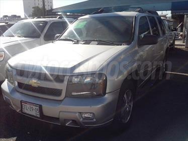 foto Chevrolet Trail Blazer LARGA LT