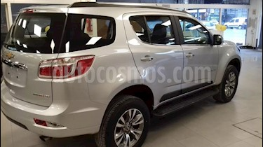 Foto venta Auto nuevo Chevrolet Trailblazer 2.8 4x4 LTZ Aut color A eleccion precio $1.249.900