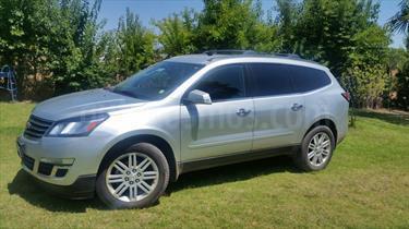 Foto Chevrolet Traverse  1LT 3.6 Aut