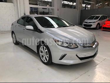 Foto venta Auto nuevo Chevrolet Volt 1.5L color A eleccion precio $807,600