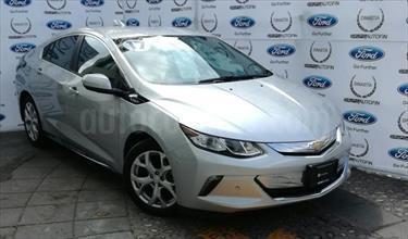 foto Chevrolet Volt Volt HIBRIDO