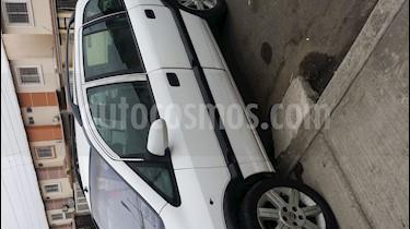 Foto venta Auto Usado Chevrolet Zafira Otro (2003) color Blanco precio u$s7.500