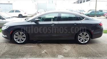 Foto Chrysler 200 200 Limited