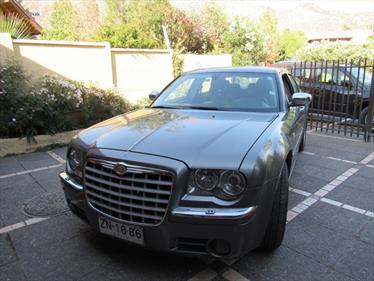 Foto Chrysler 300 3.5L