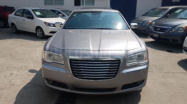 foto Chrysler 300 C 3.6L Premium