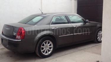 foto Chrysler 300 C 5.7L