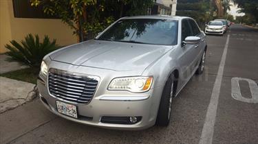 foto Chrysler 300 C Premium