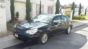foto Chrysler Cirrus 2.4L Base