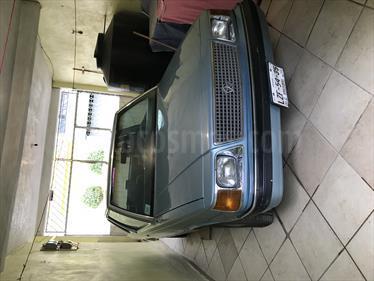 foto Chrysler Dart 2Ptas