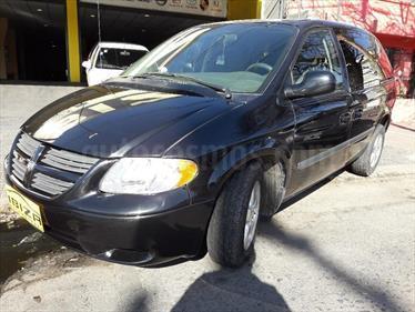 Foto Chrysler Grand Caravan 3.3 Limited Aut